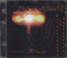 SIBIMORTEM - glory to eternal fire CD