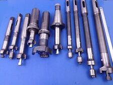 Aufbohrmesser Aufbohrer Ausdreh Halter Bilz LH1 -LH2 -LH3 -LH4 -LS2 -LS6 -LP3