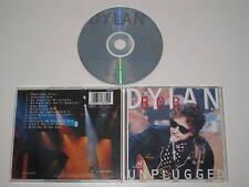 Bob DYLAN/Unplugged (Columbia 478374 2) CD Album