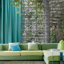 Vintage Hanging Room Divider Bedroom Living Room Hotel DIY Decorative Screen