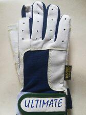 Gloves Sailing Kayak Canoe Ski Kite Board Windsurf Standard Full Finger Padded