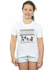 No Doubt Girls Ska Band T-Shirt