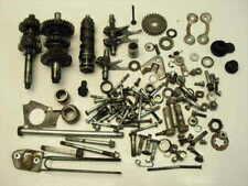 Yamaha MX100 MX 100 #1118 Transmission & Misc. Gears