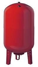 Aquasystem RWC Chauffage Expansion navire 35, 50, 80, 100, 150, 200 L