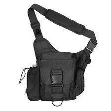 Rothco Advanced Tactical Maximum Storage Bag