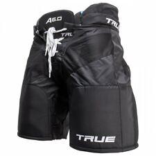 True A6.0 Sbp Junior Ice Hockey Pants