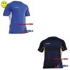 T-SHIRT MAGLIA Manica Corta RUNNING LEGEA PHOENIX (atletica, maratona, corsa)