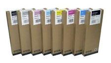 Originale EPSON Inchiostro Stylus Pro 7700 7900 9900/T5961 T5962 T5963 T5964