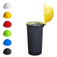 KUEFA Mülleimer - Gelber Sack Ständer / Abfalltonne / Müllsackständer