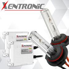 XENTRONIC 35W Slim Xenon HID Kit H1 H3 H4 H7 H10 H11 H13 9004 9005 9006 9007