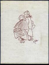 Le grand zille-album (partie en couleur) 1958