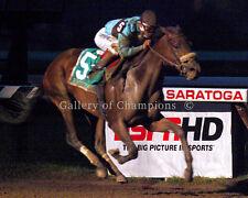 """Birdstone 2004 Travers Stakes Photo 8"""" x 10 - 24"""" x 30"""""""