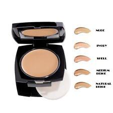 Avon True Colour Ideal Flawless Cream to Powder Foundation by Avon New