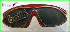 Pin's Lunette de Soleil de Sport BOLLÉ  Glasses #1300
