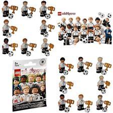 LEGO® Serie DFB Minifiguren 71014 diverse nach Wahl NEU
