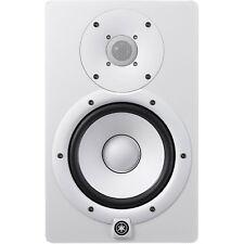 Yamaha HS7 W - Studio Monitor Lautsprecher - Mixing - Mastering - OVP & NEU