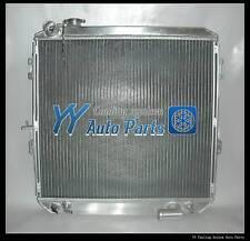 Toyota Surf Hilux LN106/111 (Diesel) Aluminium Radiator