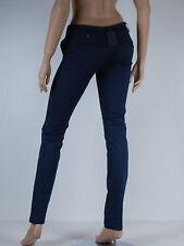 pantalon slim  femme SESSUN  taille 42 modele volta
