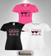 Nap Queen Ladyfit T Shirt para Mujer señoras Top Gracioso Swag Dope Hipster dormir