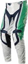 Troy lee designs GP pants Factory Green