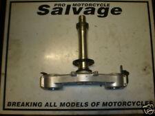 KAWASAKI ZX10R NINJA 2004 2005:BOTTOM YOKE (NEW):MOTORCYCLE PARTS