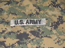 US ARMY ACU usgi military USAR