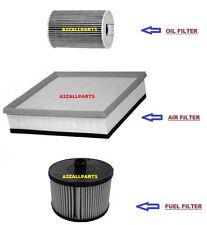 Pour PEUGEOT 807 Expert Citroen Dispatch C8 2.0 TD HDi 07 08 09 Service Kit Pièces
