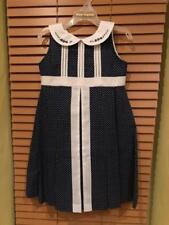 PRETTY ORIGINALS  GIRLS DRESS STYLE BD01812 AGE 18M 24M 3Y 4Y
