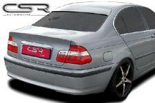 SPOILER BECQUET VITRE ARRIERE BMW SERIE 3 E46 BERLINE 320 330 d 320d 330d 318d