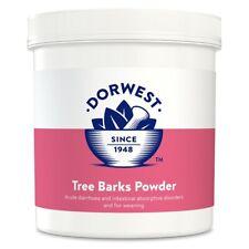 Dorwest Tree Barks Powder | Dogs, Cats