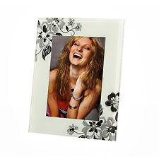 """Bilder-Rahmen """"Los Angeles"""" 10x15cm 13x18cm Porträtrahmen Fotorahmen aus Glas"""