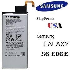 Samsung Galaxy S6 Edge Replacement Li-ion Battery 2600mAh G925 LOT