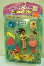#1890 NRFC CAP Toys Melanie's Mall Rock Star Chrissy Lee