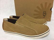 c302c4f26e2 UGG Australia Bracken Men's Loafers and Slip Ons for sale | eBay