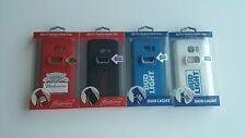 Budweiser Bud Light Bottle Opener Case for Samsung S7 Variety Choose Color
