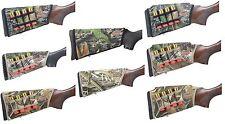 NEW Beartooth Products StockGuard 2.0 Shotgun Model Buttstock Cover Neoprene NEW