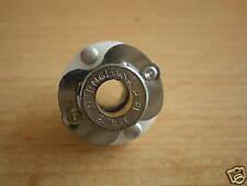 5610  6mm Input output isolated Jackson Bros coupler       H23