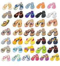 Sinners Beacher Beach Toe Separators Bathing Sandals Slippers yourflipflops Cult
