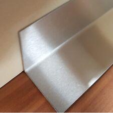 Küchenarbeitsplatte Abschlussleiste