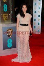 Lara Pulver (3), English Actress, Spooks, Sherlock, Picture, Poster, All Sizes