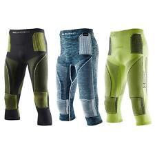 X-BIONIC un énergie Accumulateur EVO herren-unterhose vêtements fonctionnels