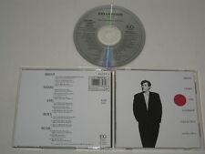 BRYAN FERRY/THE ULTIMATE COLLECTION(EGCTV 2/VIRGIN 0777 7 86327 2 6) CD ALBUM