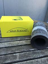 Curv o Mark wrap-a-round pipe outil de marquage Contour