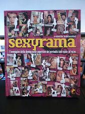 SEXYRAMA L'immagine della donna nelle copertine dei periodici Erotic sex Playboy