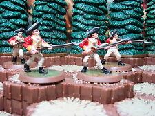 10th Regiment of Foot Heroscape Defenders of Kinsland
