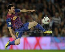 Lionel Messi La Liga club FC Barcelona Argentina  A 8x10 11x14 16x20 photo 3044