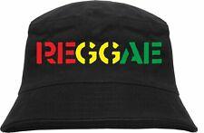 Kleidung & Accessoires 1 Dutzend Cuglog Etna Slouchy Mütze Reggae Gestreift Strick Großverkauf Viele