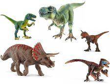 Schleich Dinosaurier zur Auswahl