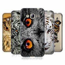 OFFICIAL CATSPAWS ANIMALS 2 SOFT GEL CASE FOR SAMSUNG PHONES 3