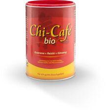 Dr. Jacob´s Chi-Cafe bio - 400 g - vegan (59,88 EUR / kg ) + frei wählbare Probe
